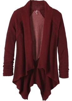 Prana Women's Diamond Sweater