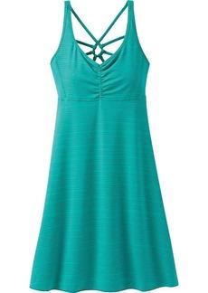 Prana Women's Dreaming Dress