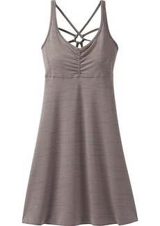 Prana Women's Dreaming Dress