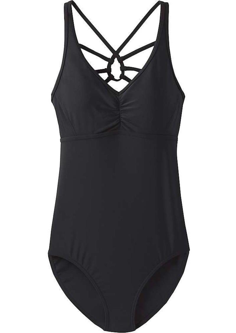 51ddc6c98c6a1 PrAna Prana Women's Dreaming One Piece Swimsuit | Swimwear