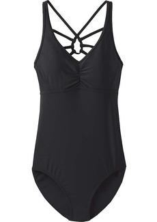 Prana Women's Dreaming One Piece Swimsuit