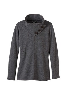 Prana Women's Ebba Tunic Sweater