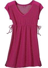 Prana Women's Elliot Dress
