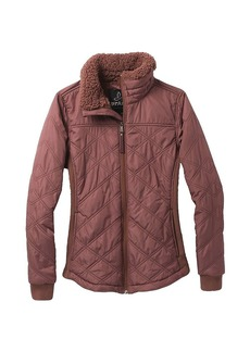 Prana Women's Esla Jacket