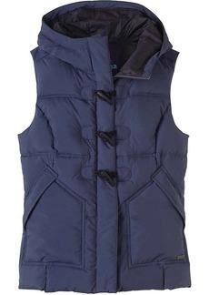 Prana Women's Evelina Vest