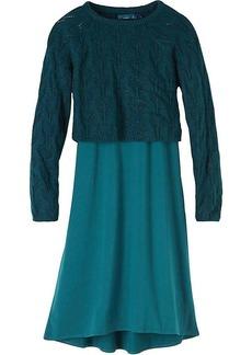 Prana Women's Everly Dress