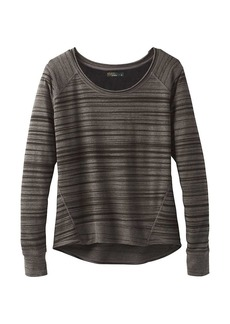 Prana Women's Fallbrook Top