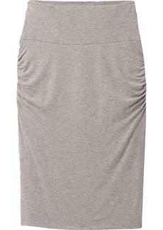 Prana Women's Foundation Skirt