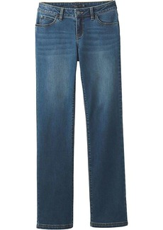 Prana Women's Geneva Jean