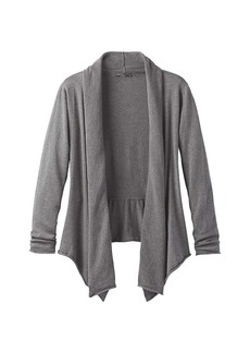 Prana Women's Georgia Wrap
