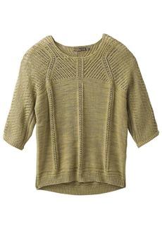 Prana Women's Getup Sweater