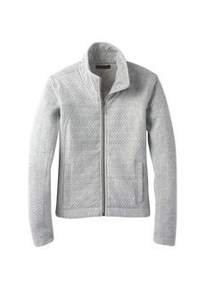 Prana Women's Hadley Jacket
