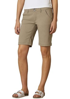 Prana Women's Halle Short