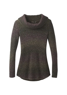 Prana Women's Hunter Tunic