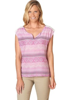 Prana Women's Illiana Top
