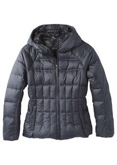 Prana Women's Imogen Jacket