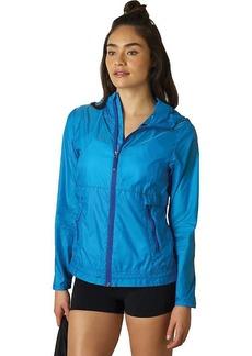 Prana Women's Inabel Jacket