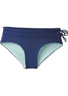 Prana Women's Iona Bottom