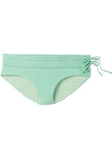 Prana Women's Iona Bottom