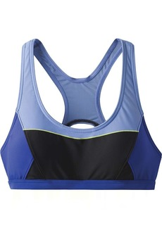 Prana Women's Isma Top