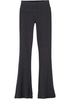 Prana Women's Juniper Pant