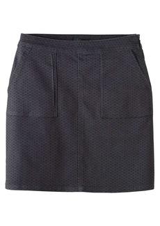 Prana Women's Kara Skirt