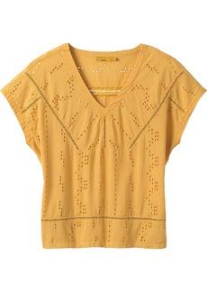 Prana Women's Keelie Top