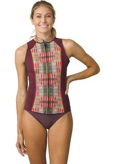 Prana Women's Kelis Vest