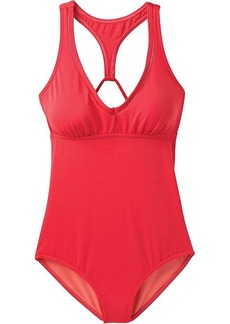 Prana Women's Khari One Piece Swimsuit