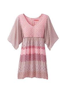 Prana Women's Kyrie Dress