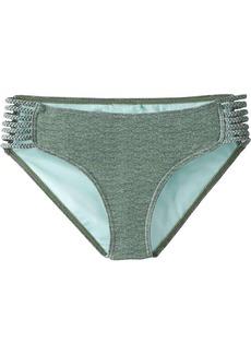 Prana Women's Laclair Bottom