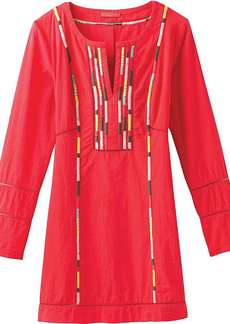 Prana Women's Lahela Tunic