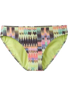 Prana Women's Lani Bottom