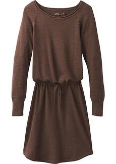 Prana Women's Leigh Dress