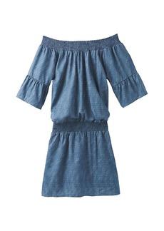 Prana Women's Lenora Dress