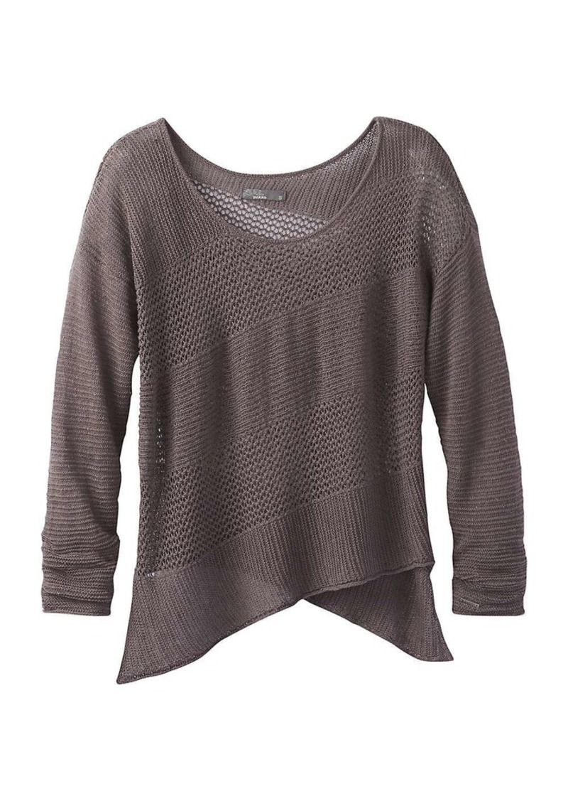 Prana Women's Liana Sweater