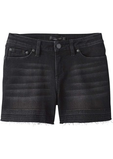 Prana Women's London Short