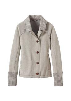 Prana Women's Lucia Jacket