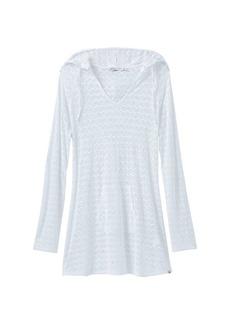 Prana Women's Luiza Tunic Dress