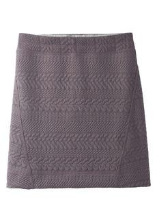 Prana Women's Macee Skirt