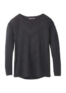 Prana Women's Mainspring Sweater