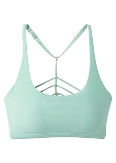 Prana Women's Margot Top