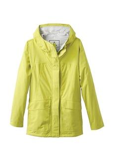 Prana Women's Maritime Jacket