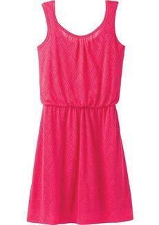 Prana Women's Mika Dress