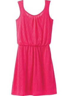 Prana Women's Mika Dress