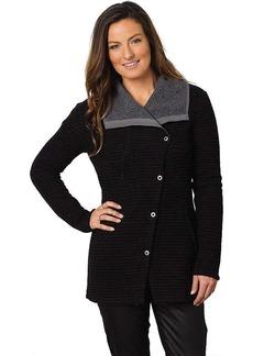 Prana Women's Milana Jacket