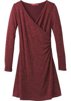 Prana Women's Nadia Dress