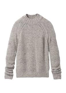 Prana Women's Nemma Sweater