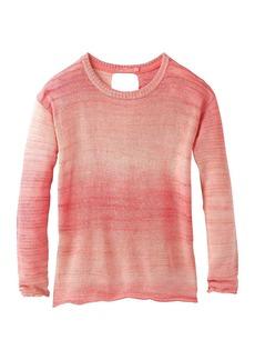 Prana Women's Nightingale Sweater