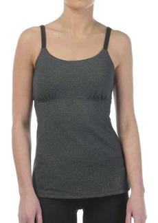Prana Women's Nixie Top